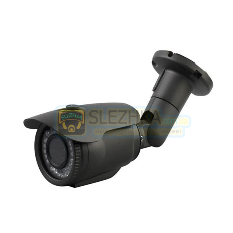 Ip відеокамера Atis ANW-24MVFIR-40G/2.8-12