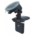 Автомобильный видеорегистратор Gazer S520 Slezhka