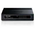 Коммутатор TP-Link TL-SF1016D Slezhka
