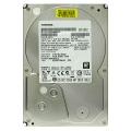 HDD накопитель Toshiba 2000Gb 7200rpm 64Mb SATAIII Slezhka