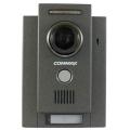 Видеопанель Commax DRC-4CHC Slezhka