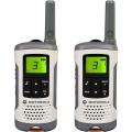 Радиостанция портативная Motorola TLKR T50 Slezhka