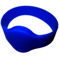IronLogic IL-10E RFID Браслет (D74 синий) Slezhka