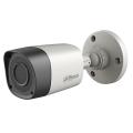 HD-CVI відеокамера Dahua DH-HAC-HFW1200R