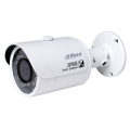 HD-CVI видеокамера Dahua DH-HAC-HFW2220SP (8мм) Slezhka