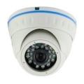 HD-CVI видеокамера Ultra IRVDV-CV200 Slezhka