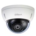Ip видеокамера Dahua DH-IPC-HDBW1300EP-W Slezhka