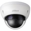 Ip видеокамера Dahua DH-IPC-HDBW2300RP-VF Slezhka
