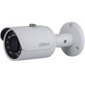 Ip видеокамера Dahua DH-IPC-HFW1320S (3.6mm) Slezhka