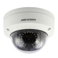Ip видеокамера Hikvision DS-2CD2110F-I (2.8mm) Slezhka