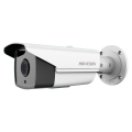 Ip видеокамера Hikvision DS-2CD2T42WD-I8 (6mm) Slezhka