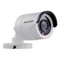 TurboHD видеокамера Hikvision DS-2CE16D5T-IR (6mm) Slezhka