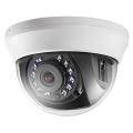 TurboHD видеокамера Hikvision DS-2CE56D1T-IRMM (2.8мм) Slezhka