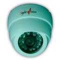 TurboHD видеокамера LightVision VLC-2192DT Slezhka