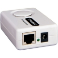 Адаптер TP-Link TL-PoE150S Supplier (injector) Slezhka