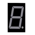 Индикатор светодиодный Slezhka