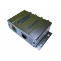 Приёмо-передатчик D-Link 4-канальный DL-404C Slezhka