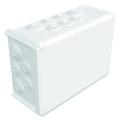 Коробка монтажная OBO Bettermann 285x201x120 Slezhka