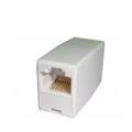 Коробка монтажная LogicPower LP-LNG-350 Slezhka