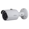 Ip видеокамера Dahua DH-IPC-HFW1120SP Slezhka