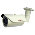 MHD видеокамера LightVision VLC-8192WFA Black Slezhka
