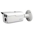 HD-CVI видеокамера Dahua DH-HAC-HFW1200DP (8mm) Slezhka