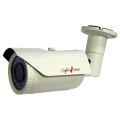 HD-CVI видеокамера LightVision VLC-8192WFC Slezhka
