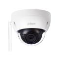 Ip видеокамера Dahua DH-IPC-HDBW1320EP-W (2.8мм) Wi-Fi Slezhka