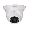Ip видеокамера Dahua DH-IPC-HDW1020SP-S3 (2.8мм) Slezhka