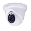 Ip видеокамера Dahua DH-IPC-HDW1120SP (3.6мм) gray Slezhka