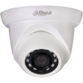 Ip видеокамера Dahua DH-IPC-HDW1220SP-S3 (2.8mm) Slezhka