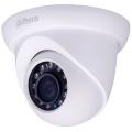 Ip видеокамера Dahua DH-IPC-HDW1320SP (2.8mm) Slezhka