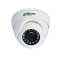HD-CVI видеокамера Dahua DH-HAC-HDW1200MP-S3 Slezhka
