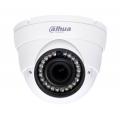 HD-CVI видеокамера Dahua DH-HAC-HDW1200RP-VF-S3 Slezhka