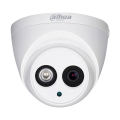 HD-CVI видеокамера Dahua DH-HAC-HDW2401EMP Slezhka