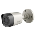 HD-CVI видеокамера Dahua DH-HAC-HFW1000RMP-S2 Slezhka