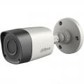 HD-CVI видеокамера Dahua DH-HAC-HFW1000RP-S3 (3.6 mm) Slezhka