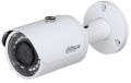 HD-CVI видеокамера Dahua DH-HAC-HFW1000SP-S3 (2.8 mm) Slezhka