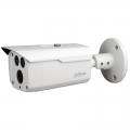 HD-CVI видеокамера Dahua DH-HAC-HFW1200DP-S3 (6 mm) Slezhka