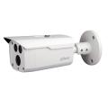 HD-CVI видеокамера Dahua DH-HAC-HFW1200DP-S3 (3.6 mm) Slezhka