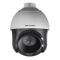 HDTVI SpeedDome Hikvision DS-2AE4223TI-D Slezhka