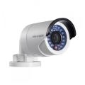 TurboHD видеокамера Hikvision DS-2CE16D0T-IR (3.6mm) Slezhka