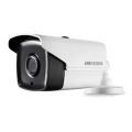 TurboHD видеокамера Hikvision DS-2CE16D0T-IT5 (8mm) Slezhka