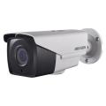 TurboHD видеокамера Hikvision DS-2CE16D7T-IT3Z (2.8-12мм) Slezhka
