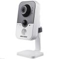 Ip видеокамера Hikvision DS-2CD2410F-IW (4mm) Slezhka