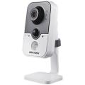 Ip видеокамера Hikvision DS-2CD2420F-IW (4mm) Slezhka