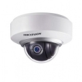 IP спиддом видеокамера Hikvision DS-2DE2202-DE3 (mini PTZ) Slezhka