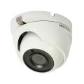 TurboHD видеокамера Hikvision DS-2CE56F7T-ITM (2.8mm) Slezhka