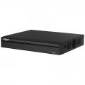 HD-CVI видеорегистратор Dahua DH-HCVR4104HS-S3 Slezhka