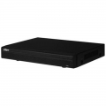 HD-CVI видеорегистратор Dahua DH-HCVR4108HS-S3 Slezhka